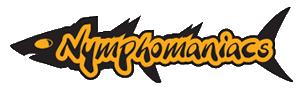 dean-kibble-fly-fishing-nymphomaniac