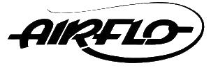 dean-kibble-fly-fishing-Sponsors-Airflo