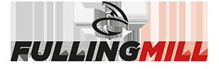 dean-kibble-fly-fishing-Sponsors-Fulling-Mill